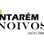 STR Noivos