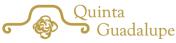 Eventos Quinta Guadalupe