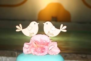 casamento filipa e luis
