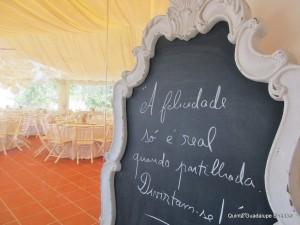 Casamento Mariana e Andre
