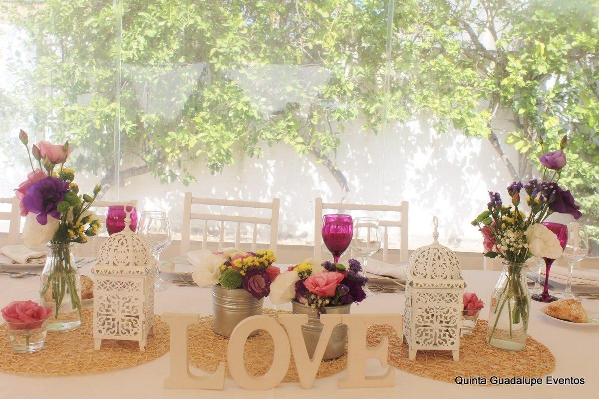 Alugar Quinta para Casamento Preços